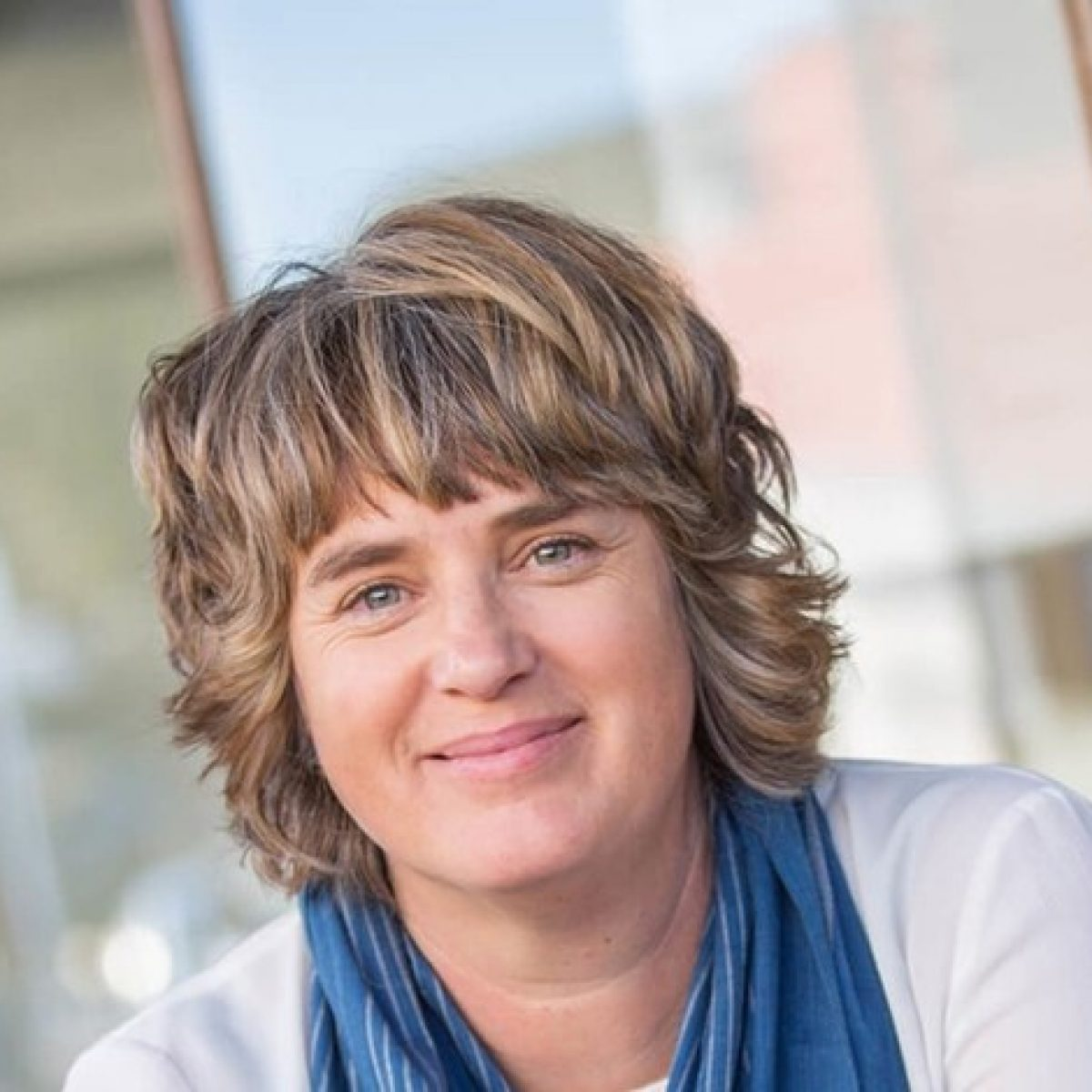 abacusbio md dr anna campbell